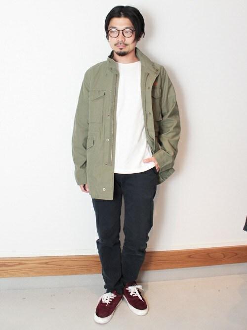 https://wear.jp/uppurin84/12248025/