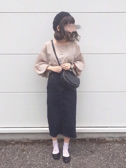 https://wear.jp/konii/12618975/