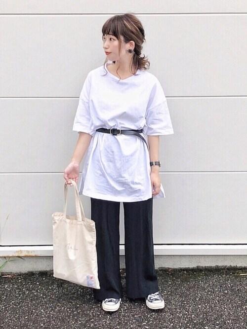 https://wear.jp/konii/13121118/