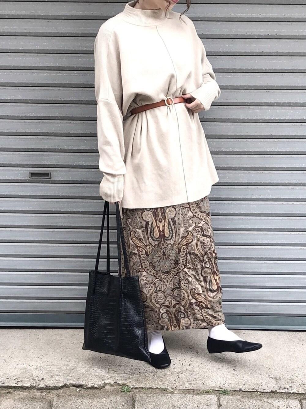 https://wear.jp/konii/16226435/