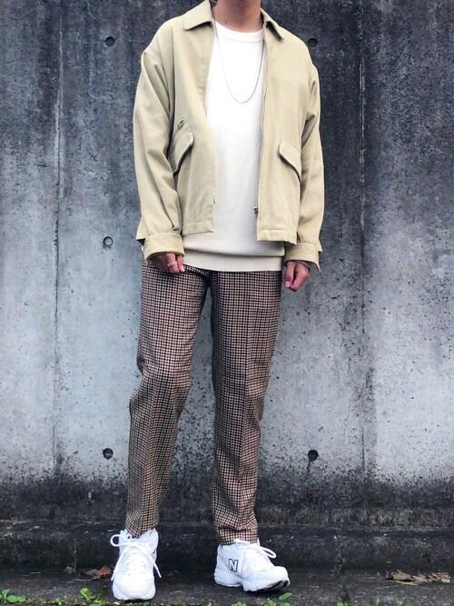 https://wear.jp/keiji080902/13230721/