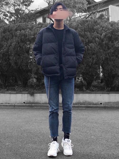 https://wear.jp/keiji080902/13430800/