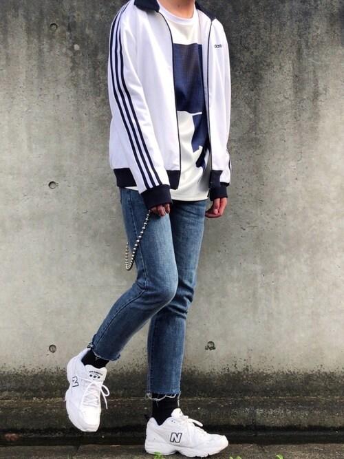 https://wear.jp/sp/keiji080902/13244898/