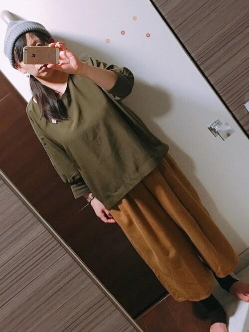 https://wear.jp/chicorose/13553111/