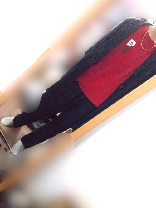 https://wear.jp/krrn0002/9873015/
