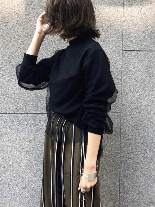 https://wear.jp/angaimecom/13480811/