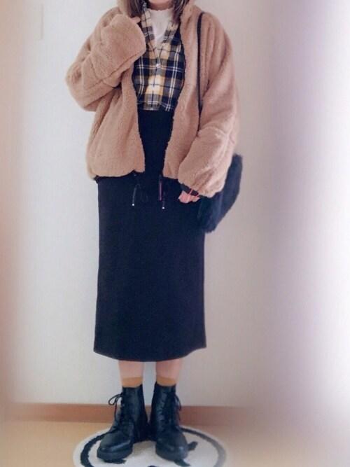 https://wear.jp/yuttan1106/13598222/