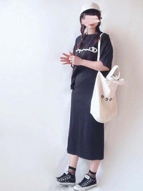 https://wear.jp/yuttan1106/17420723/