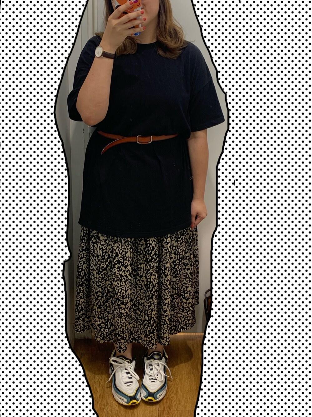 https://wear.jp/momocheu/15129866/