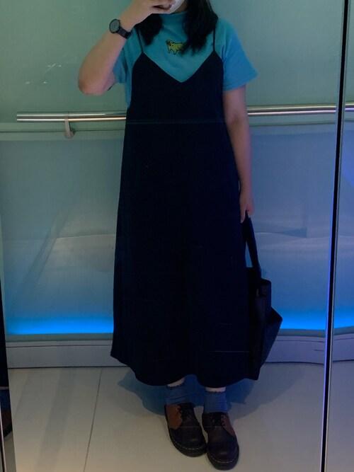 https://wear.jp/momocheu/17549274/