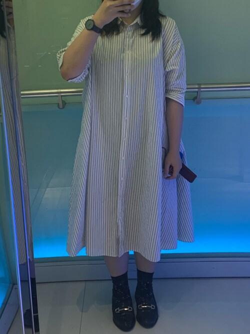 https://wear.jp/momocheu/17562744/