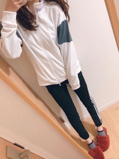 https://wear.jp/p1ritqn/17496093/