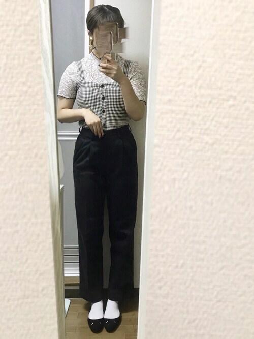 https://wear.jp/niconon1027/12525380/