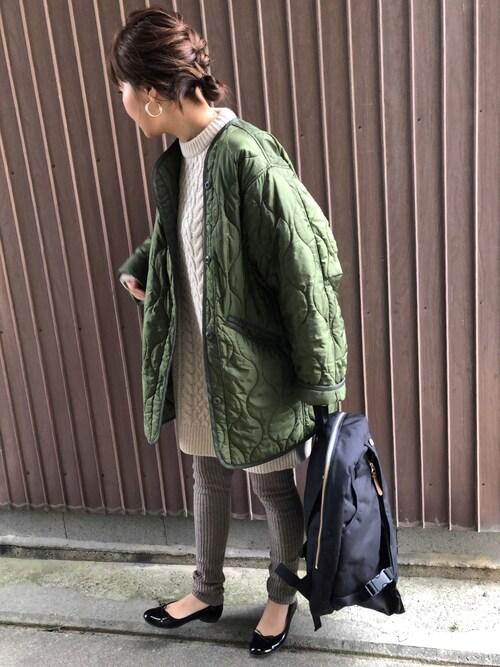 https://wear.jp/yukachin32/13821536/