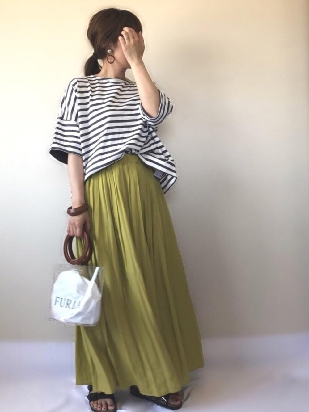 https://wear.jp/yukachin32/14725174/