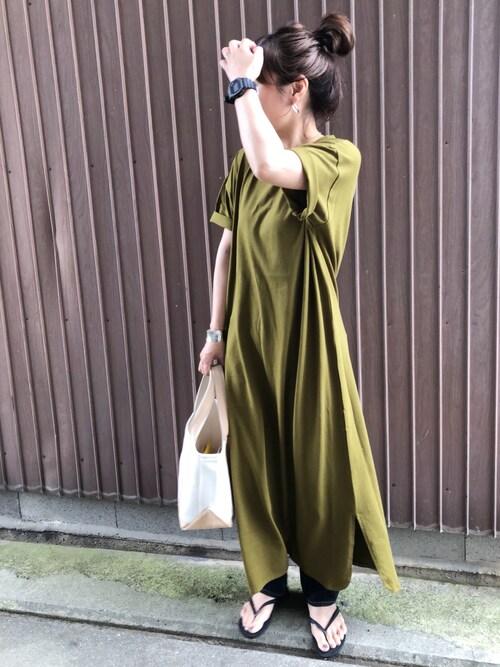 https://wear.jp/yukachin32/15003119/