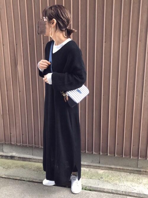 https://wear.jp/yukachin32/16270422/