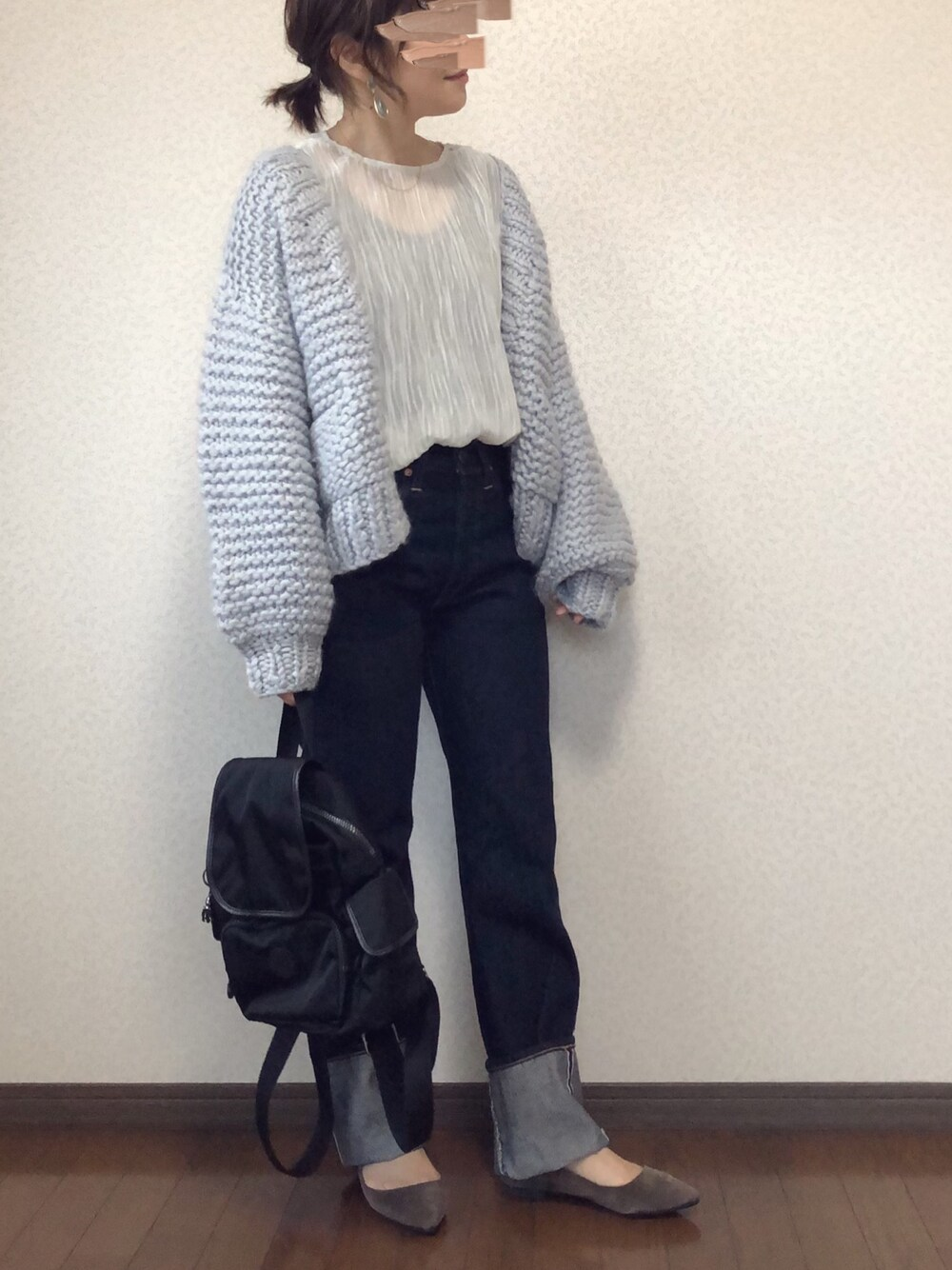 https://wear.jp/yukachin32/16272054/