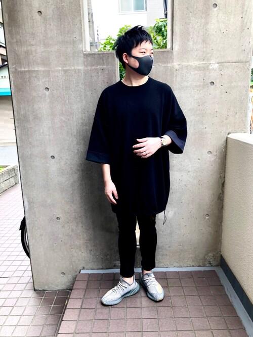 https://wear.jp/iken21/17796161/