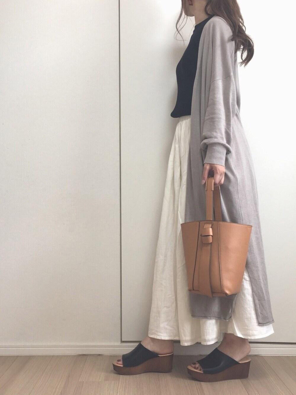 https://wear.jp/wearsuzu/14842827/