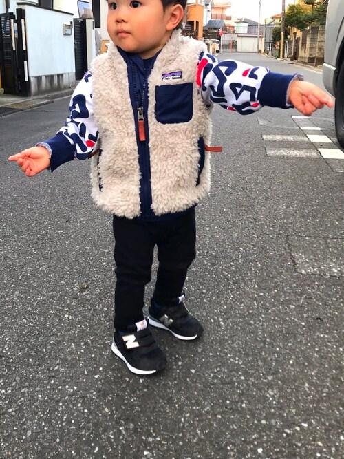 https://wear.jp/mamidesu/13647965/