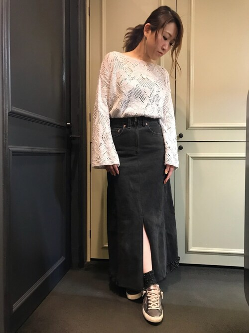 https://wear.jp/kitori1986/11863455/