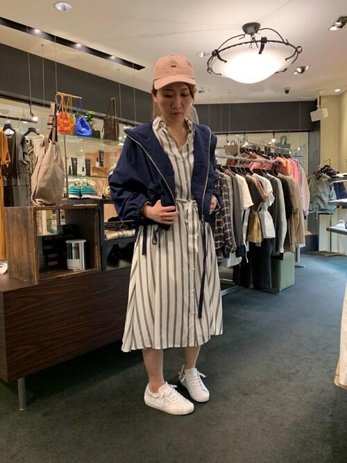 https://wear.jp/kitori1986/14376915/