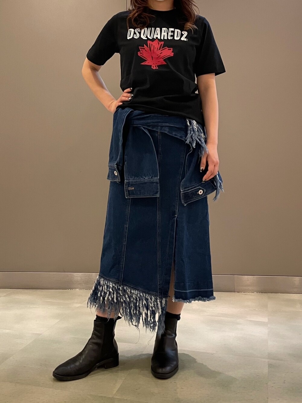 https://wear.jp/kaya/1844955/