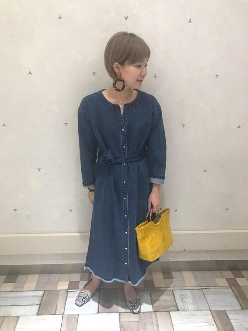 https://wear.jp/ayanon0619/11765865/