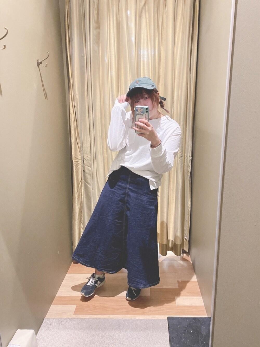 https://wear.jp/blue0508/16421483/