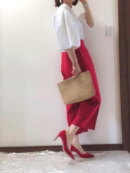 https://wear.jp/emamama00/12724807/