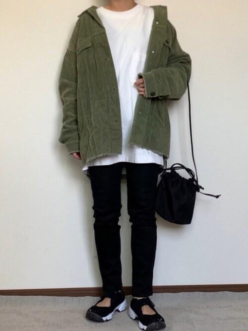 https://wear.jp/mizuuu20/18904255/