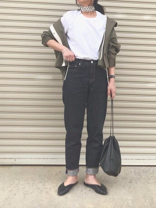 https://wear.jp/saaaanyan/14336542/