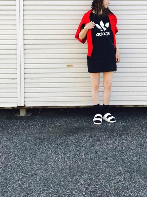 https://wear.jp/ryononma/10122968/