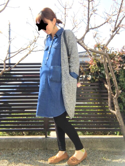 https://wear.jp/ckthu/11997884/