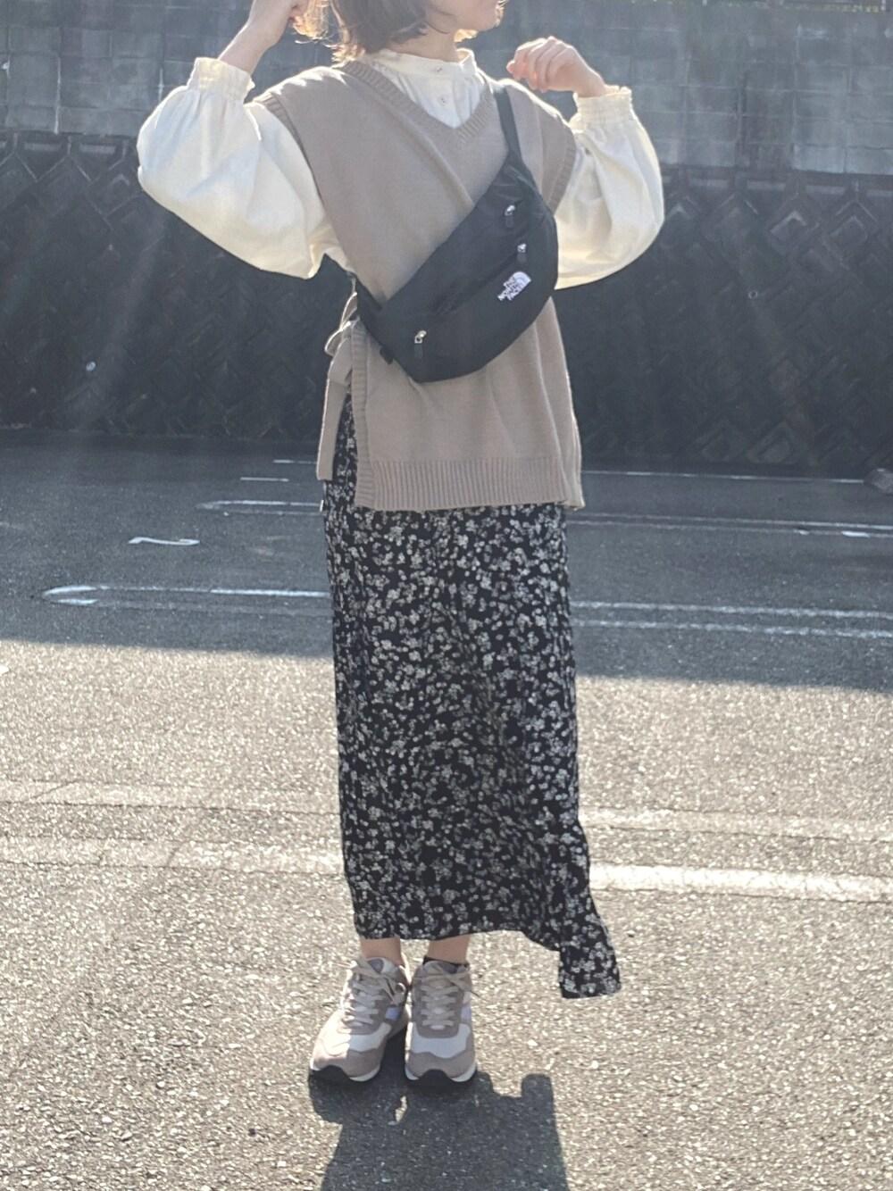https://wear.jp/hirohi86/16343089/