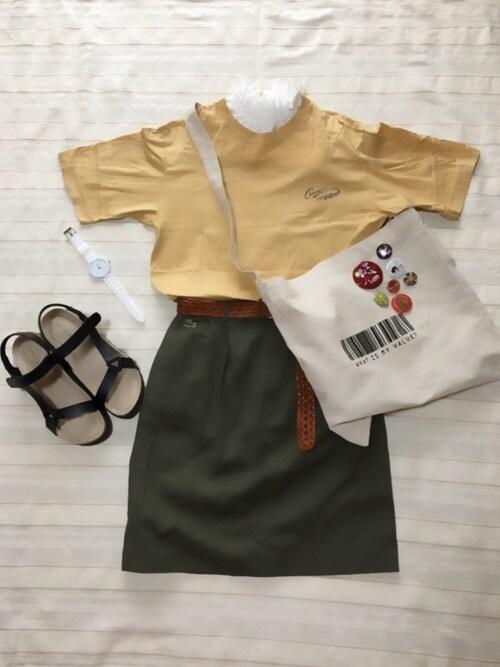 https://wear.jp/ototo11/14929183/