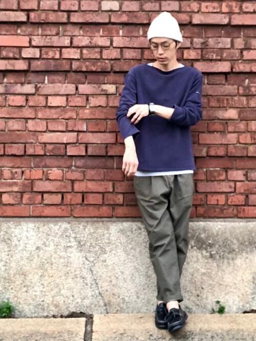 https://wear.jp/kurumaya0912/13240561/