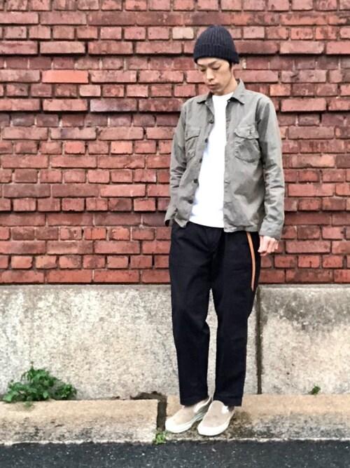 https://wear.jp/kurumaya0912/13293523/