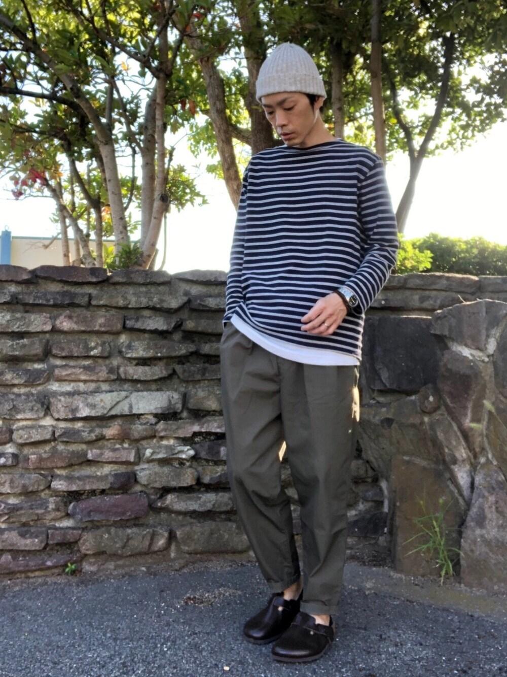 https://wear.jp/kurumaya0912/15356088/