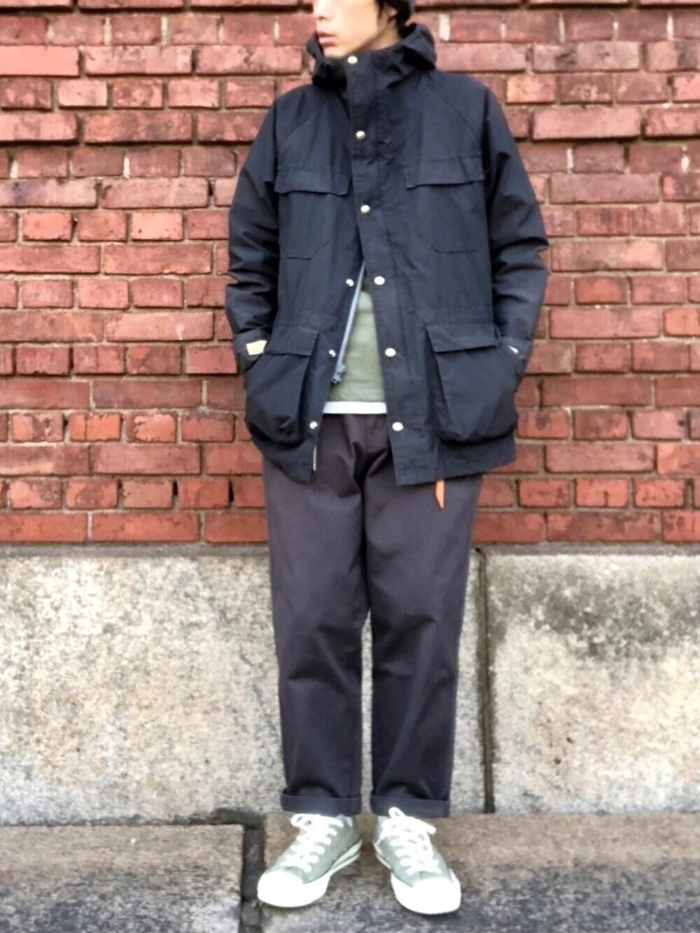 https://wear.jp/kurumaya0912/15879849/