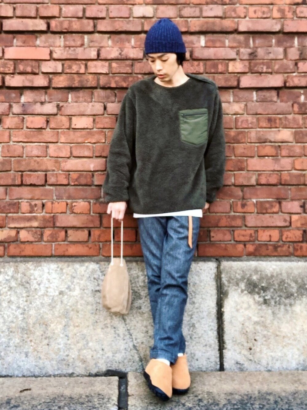 https://wear.jp/kurumaya0912/16021951/