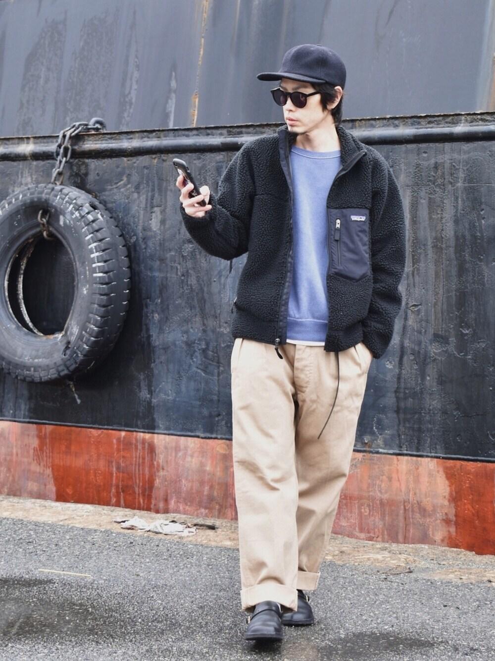 https://wear.jp/haruki0607/13867592/