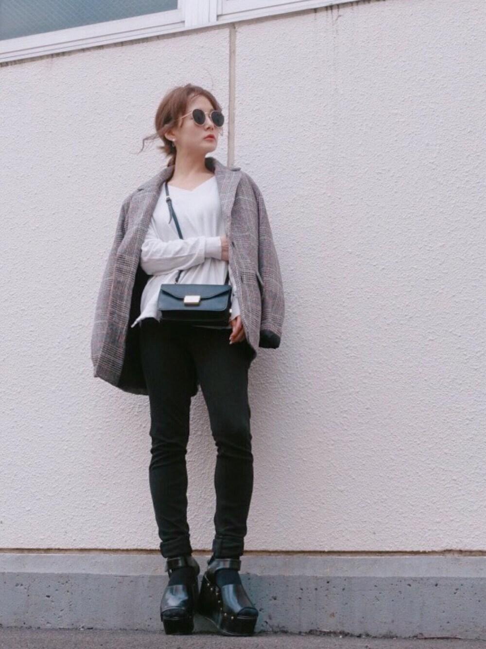 https://wear.jp/kurumimi1113/9294531/
