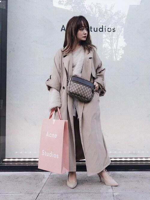 https://wear.jp/kurumimi1113/11283724/