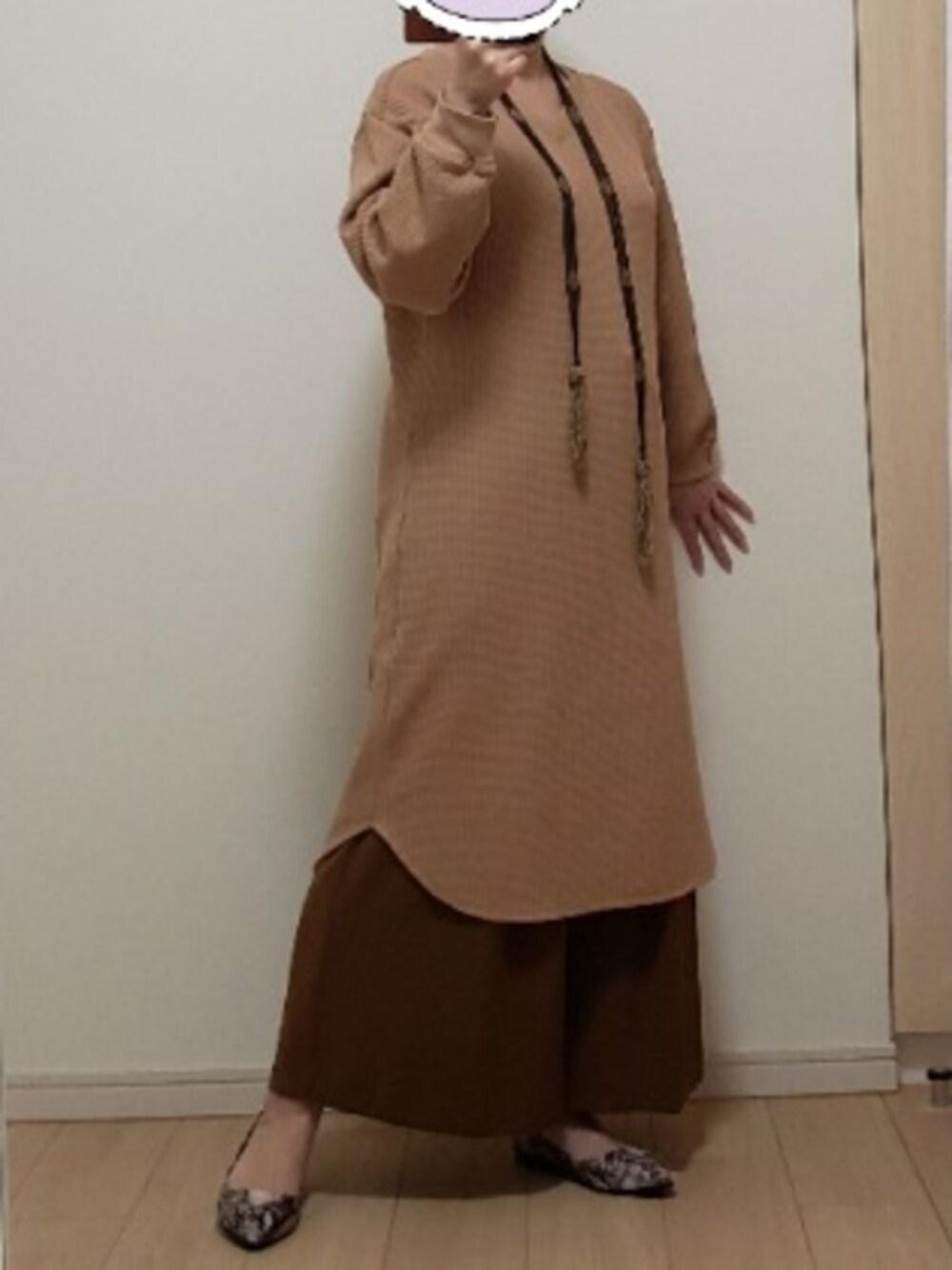 https://wear.jp/yonyonyon4888/16359117/