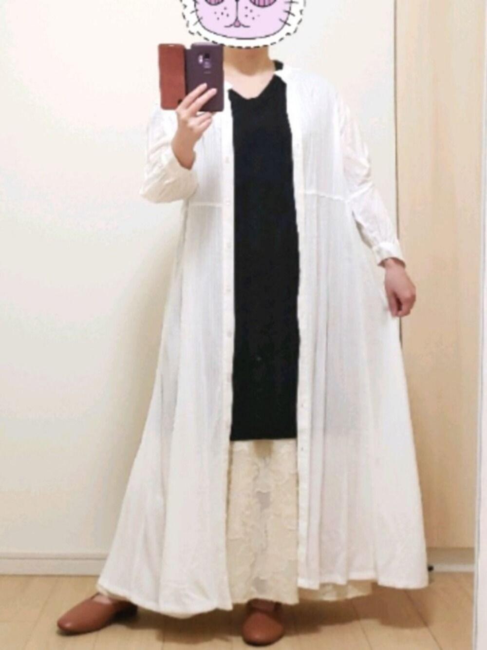 https://wear.jp/yonyonyon4888/16462550/