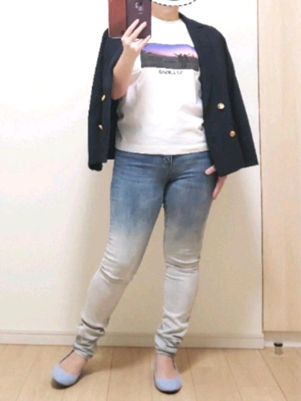 https://wear.jp/yonyonyon4888/16469763/