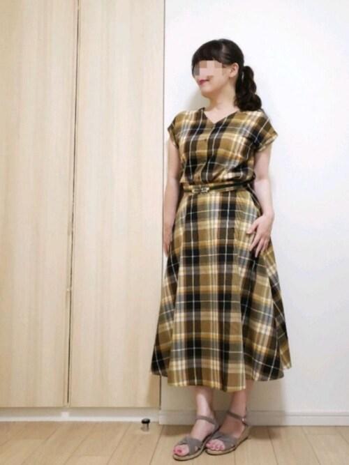 https://wear.jp/yonyonyon4888/17016483/