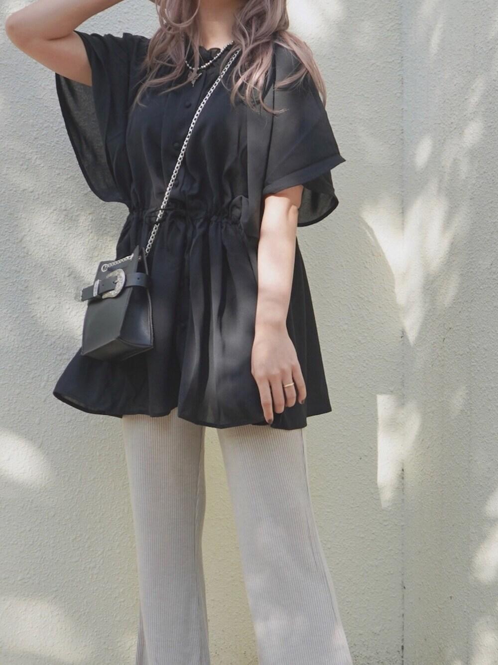 https://wear.jp/aileron/16707791/
